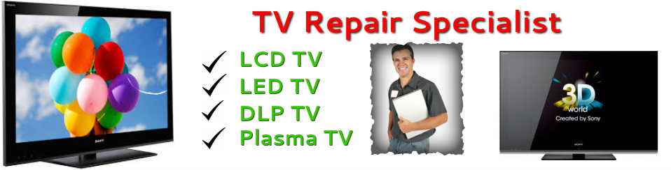 Image result for television repair service