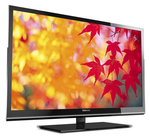 Toshiba TV Repair - Toronto TV Repair,Television Repair Service
